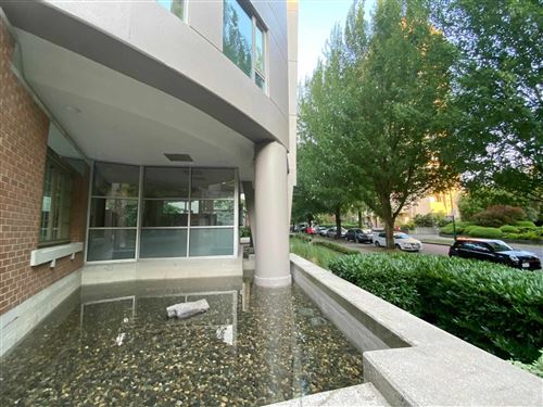 Photo of 303 1277 NELSON STREET, Vancouver, BC V6E 4M8 (MLS # R2598389)