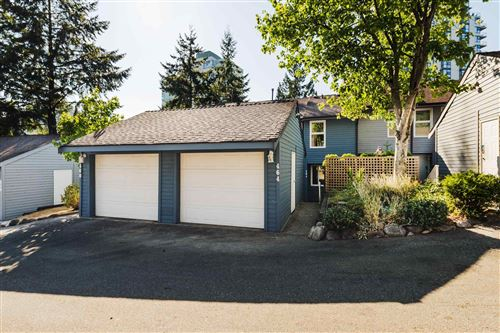 Photo of 464 LEHMAN PLACE, Port Moody, BC V3H 3Z6 (MLS # R2604397)