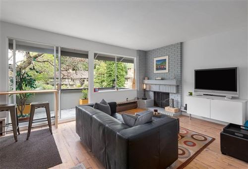 Photo of 411 235 KEITH ROAD, West Vancouver, BC V7T 1L5 (MLS # R2605405)