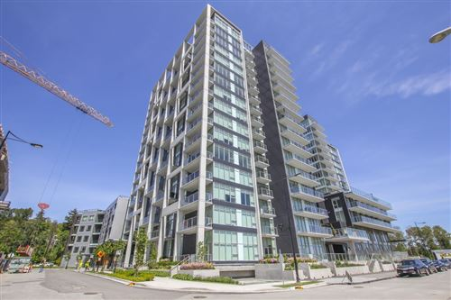 Photo of 1604 8570 RIVERGRASS DRIVE, Vancouver, BC V5S 0H4 (MLS # R2568415)