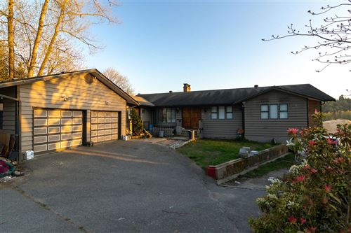 Photo of 29912 SILVERDALE AVENUE, Mission, BC V4S 1H2 (MLS # R2597417)
