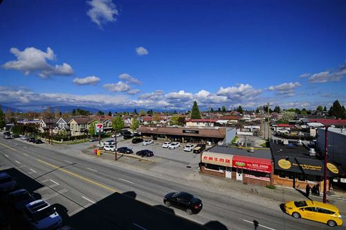 Tiny photo for 402 6963 VICTORIA DRIVE, Vancouver, BC V5P 3Y7 (MLS # R2571421)