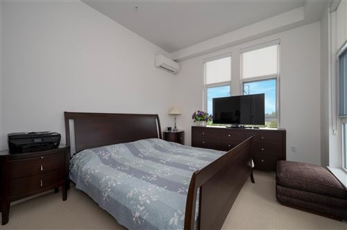 Tiny photo for 602 6999 CAMBIE STREET, Vancouver, BC V6P 0J1 (MLS # R2591428)