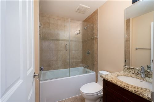 Tiny photo for 1041 PROSPECT AVENUE, North Vancouver, BC V7R 2M6 (MLS # R2591433)