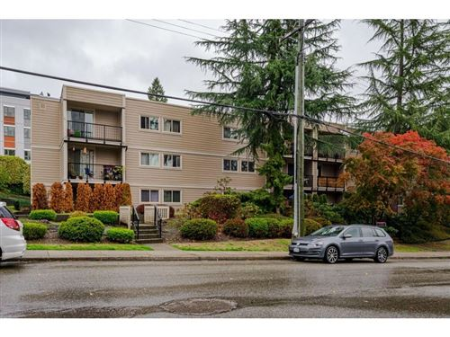 Photo of 305 1121 HOWIE AVENUE, Coquitlam, BC V3J 1T9 (MLS # R2626445)