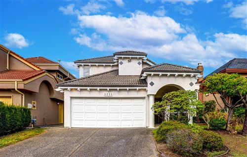 Photo of 3211 WESTMINSTER HIGHWAY, Richmond, BC V7C 5R1 (MLS # R2624447)
