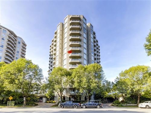 Photo of 801 1135 QUAYSIDE DRIVE, New Westminster, BC V3M 6J4 (MLS # R2627453)