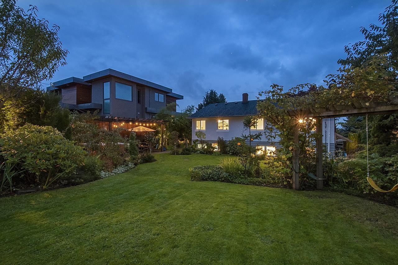 Photo of 1235 FULTON AVENUE, West Vancouver, BC V7T 1N7 (MLS # R2626463)