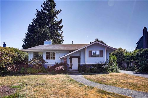 Photo of 1650 WESTERN PARKWAY, Vancouver, BC V6T 1V3 (MLS # R2604466)