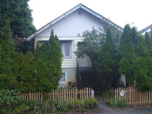 Photo of 6084 CHESTER STREET, Vancouver, BC V5W 3B9 (MLS # R2622466)