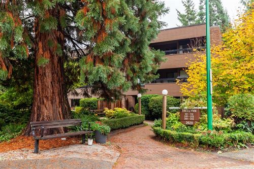 Photo of 103 2620 FROMME ROAD, North Vancouver, BC V7J 2R3 (MLS # R2627473)