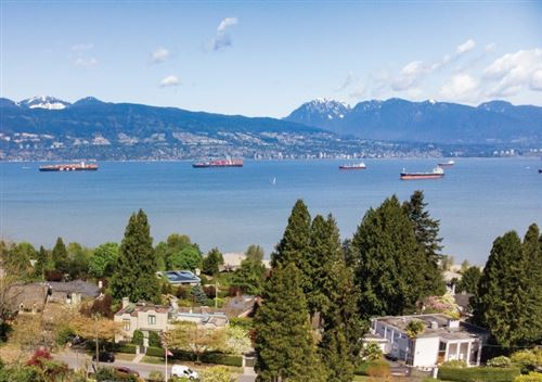 Photo of 4714 DRUMMOND DRIVE, Vancouver, BC V6T 1B4 (MLS # R2571481)