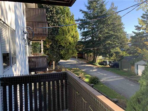 Tiny photo for 214 910 FIFTH AVENUE, New Westminster, BC V3M 1Y2 (MLS # R2574493)