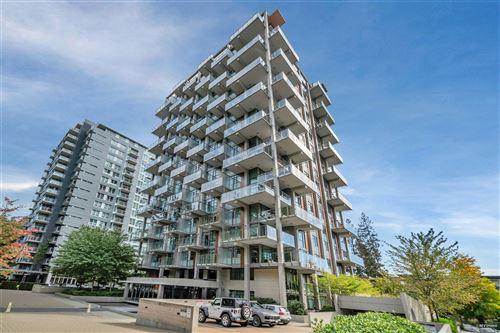 Photo of 508 5782 BERTON AVENUE, Vancouver, BC V6S 0C1 (MLS # R2624497)
