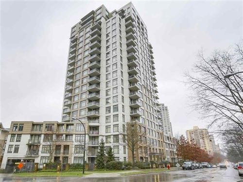 Photo of 1409 3660 VANNESS AVENUE, Vancouver, BC V5R 6H8 (MLS # R2628498)