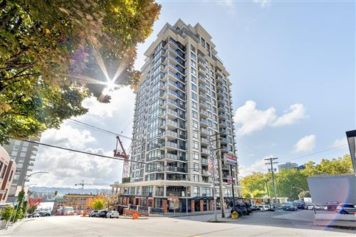 Photo of 407 610 VICTORIA STREET, New Westminster, BC V3M 0A5 (MLS # R2623504)