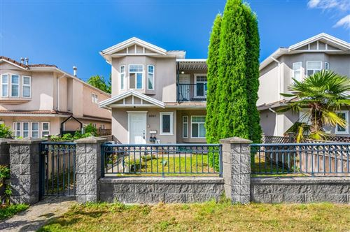 Photo of 6061 MAIN STREET, Vancouver, BC V5W 2T6 (MLS # R2625515)