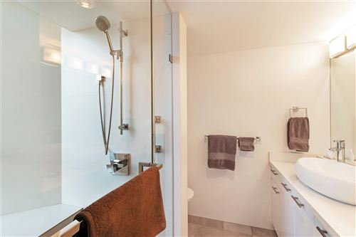 Tiny photo for 802 168 CHADWICK COURT, North Vancouver, BC V7M 3L4 (MLS # R2591517)