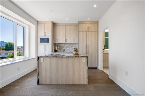 Tiny photo for 116 W 59TH AVENUE, Vancouver, BC V5X 1W9 (MLS # R2613519)