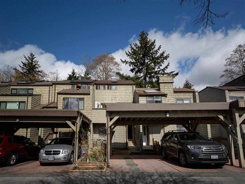 Photo of 8123 LAVAL PLACE, Vancouver, BC V5S 4B1 (MLS # R2588528)