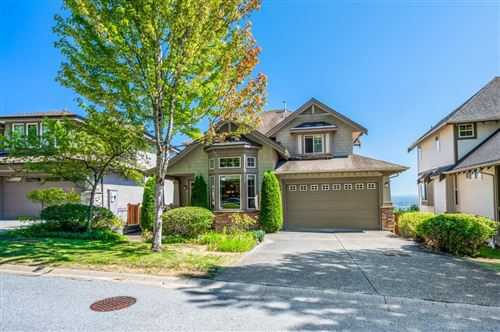 Photo of 120 MAPLE DRIVE, Port Moody, BC V3H 0A7 (MLS # R2604535)