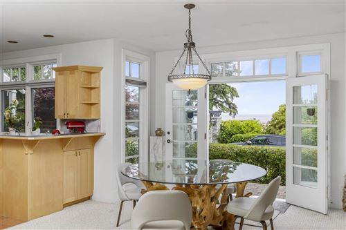 Tiny photo for 3311 RADCLIFFE AVENUE, West Vancouver, BC V7V 1G7 (MLS # R2591536)