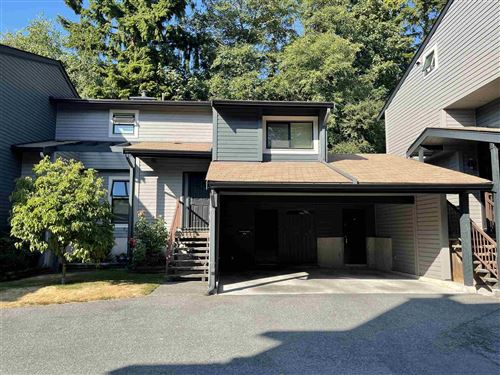 Photo of 7359 PINNACLE COURT, Vancouver, BC V5S 3Z1 (MLS # R2598539)