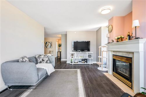 Photo of 603 7995 WESTMINSTER HIGHWAY, Richmond, BC V6X 3Y5 (MLS # R2603544)