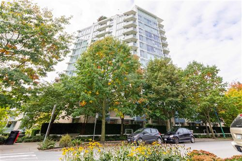 Photo of 208 175 W 2ND STREET, North Vancouver, BC V7M 0A5 (MLS # R2625562)