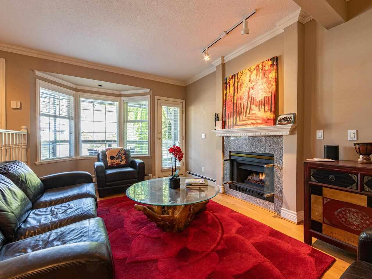Photo of 1079 CLEMENTS AVENUE, North Vancouver, BC V7R 2L3 (MLS # R2584562)