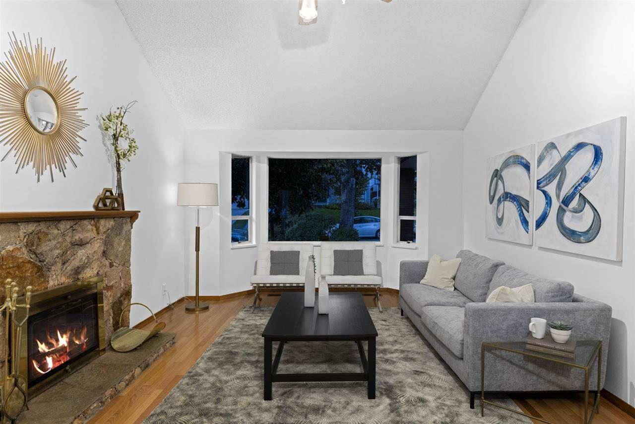 Photo of 3455 MANNING PLACE, North Vancouver, BC V7H 2P5 (MLS # R2605576)