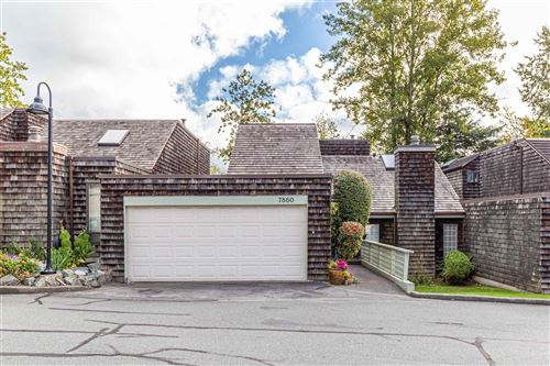 Photo of 7860 MARCHWOOD PLACE, Vancouver, BC V5S 4A6 (MLS # R2626583)