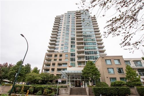 Photo of 104 125 MILROSS AVENUE, Vancouver, BC V6A 0A1 (MLS # R2622585)