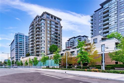 Photo of 601 6351 BUSWELL STREET, Richmond, BC V6Y 0A4 (MLS # R2605586)