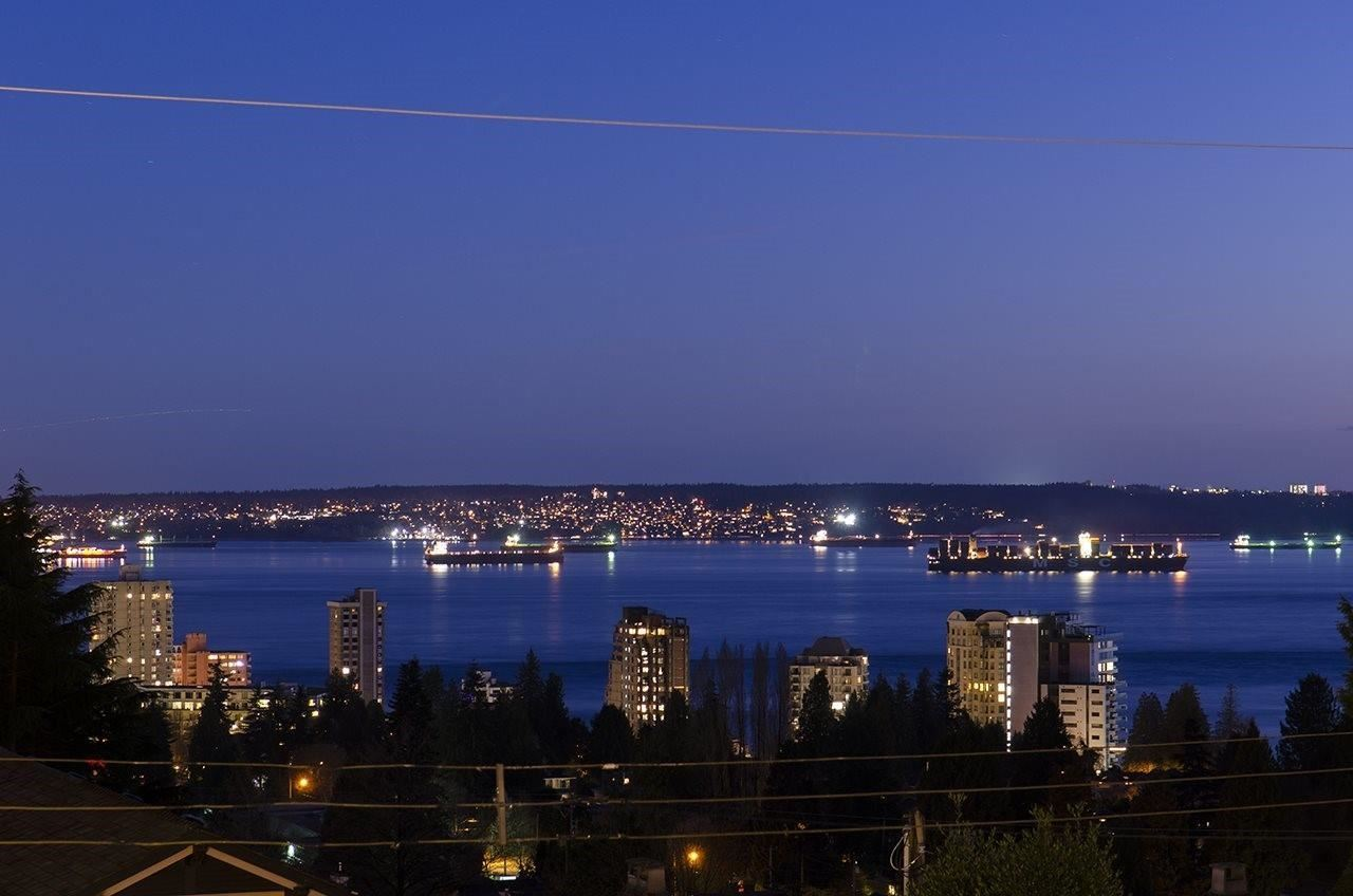 Photo of 2109 NELSON AVENUE, West Vancouver, BC V7V 2P6 (MLS # R2616587)
