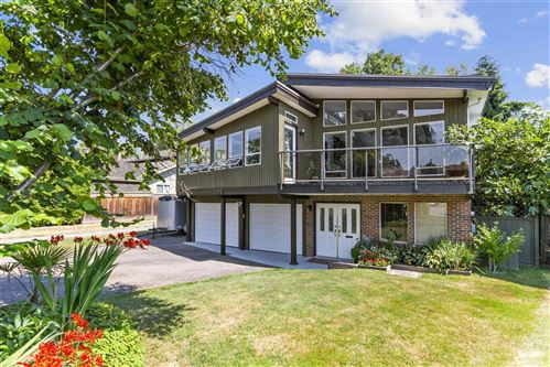 Photo of 6690 TODERICK STREET, Vancouver, BC V5S 3N1 (MLS # R2602604)