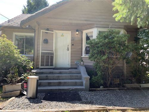 Photo of 2127 KING GEORGE BOULEVARD, Surrey, BC V4A 5A3 (MLS # R2628604)
