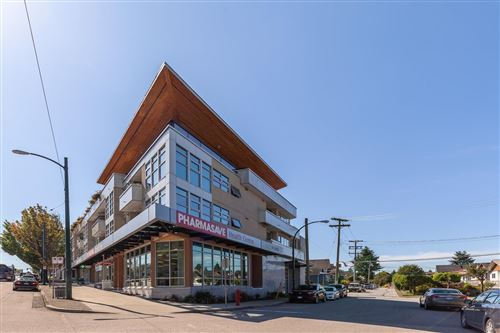 Photo of 303 4338 COMMERCIAL STREET, Vancouver, BC V5N 4G6 (MLS # R2597605)