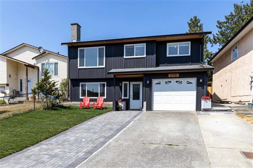 Photo of 2351 WAKEFIELD COURT, Langley, BC V2Y 1E4 (MLS # R2604613)