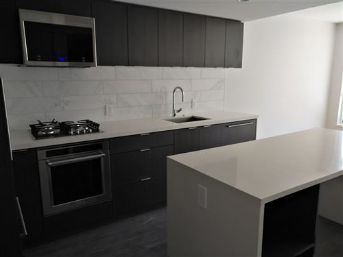 Tiny photo for 403 8238 LORD STREET, Vancouver, BC V6P 0G7 (MLS # R2625615)