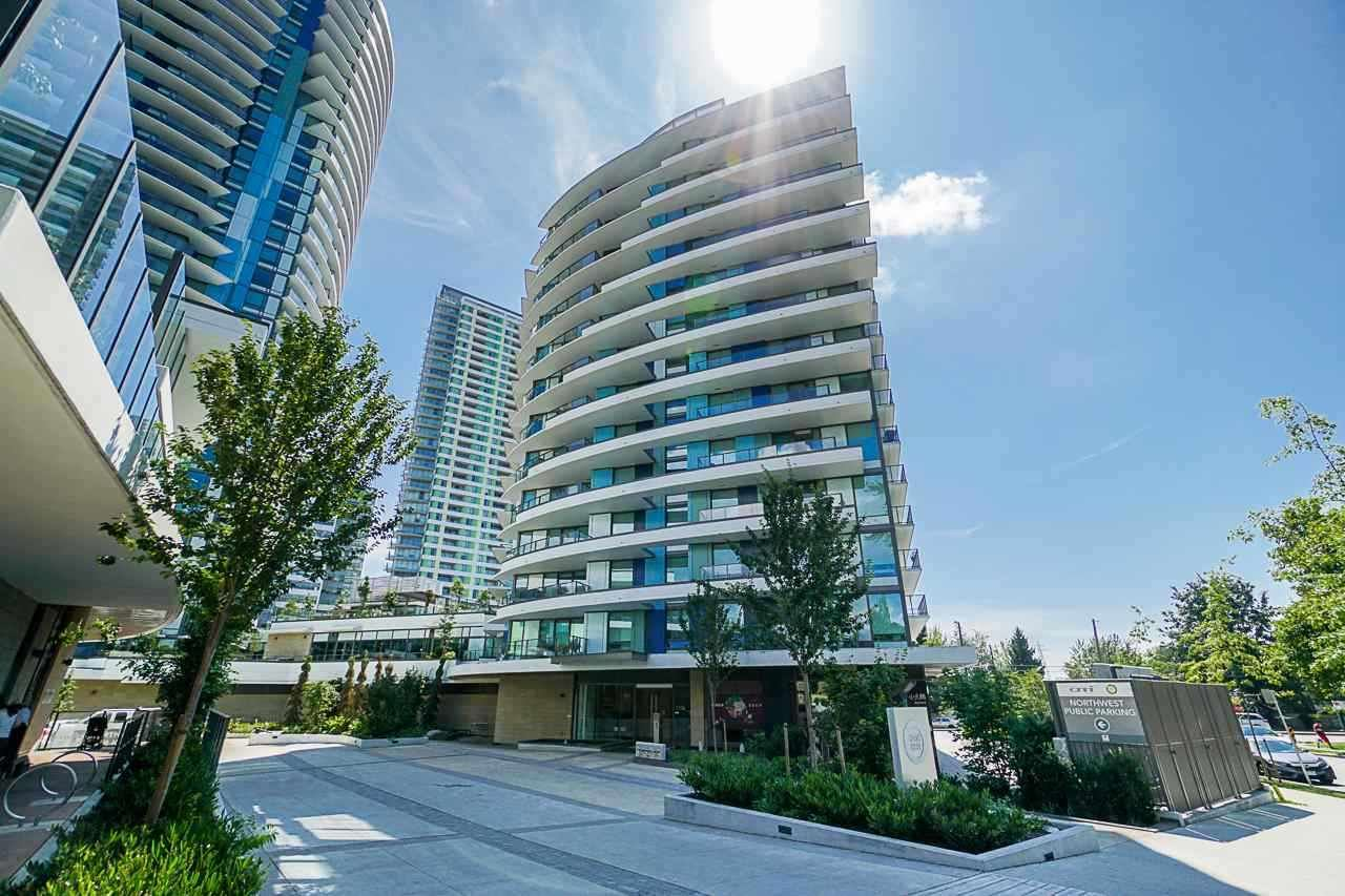 Photo for 403 8238 LORD STREET, Vancouver, BC V6P 0G7 (MLS # R2625615)