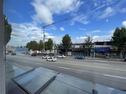 Photo of 208 2636 E HASTINGS STREET, Vancouver, BC V5K 0A4 (MLS # R2605617)