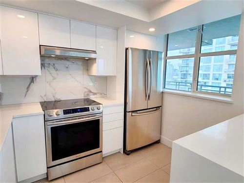 Tiny photo for 1204 1088 QUEBEC STREET, Vancouver, BC V6A 4H2 (MLS # R2572623)