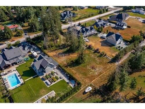 Photo of 22962 73 AVENUE, Langley, BC V2Y 2S1 (MLS # R2604625)
