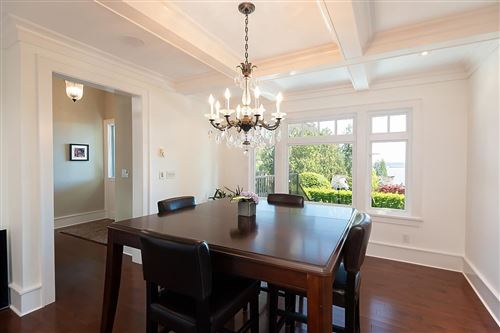 Tiny photo for 2623 LAWSON AVENUE, West Vancouver, BC V7V 2G3 (MLS # R2591627)