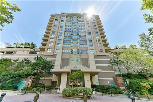 Photo of 503 728 PRINCESS STREET, New Westminster, BC V3M 6S4 (MLS # R2626636)