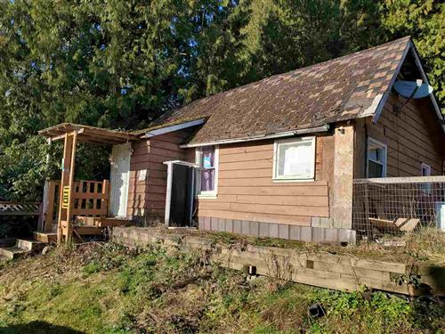 Photo of 30563 SILVERDALE AVENUE, Mission, BC V4S 1K4 (MLS # R2543640)