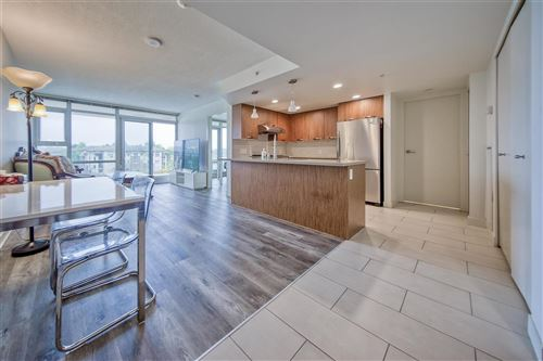 Tiny photo for 710 6888 COONEY ROAD, Richmond, BC V6Y 0E1 (MLS # R2591641)