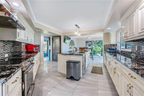 Tiny photo for 2149 SHAFTON PLACE, West Vancouver, BC V7V 3B2 (MLS # R2612642)