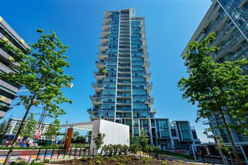 Photo of 503 258 NELSON'S COURT, New Westminster, BC V3L 0J9 (MLS # R2605651)